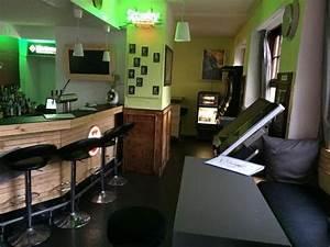 Bar Mit Tanzfläche Berlin : chillige bar im herzen von d sseldorf in d sseldorf mieten eventlocation und hochzeitslocation ~ Markanthonyermac.com Haus und Dekorationen