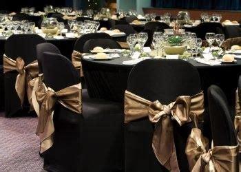 Photos of Wedding Reception Decorations LoveToKnow