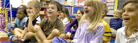 raising arizona amp glendale preschool amp day care 705 | slide3
