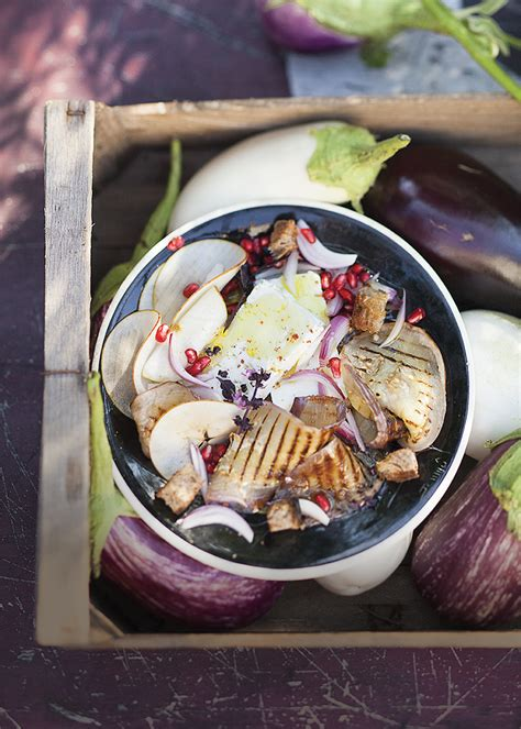 cuisiner aubergine poele 6 ères de cuisiner l 39 aubergine idées