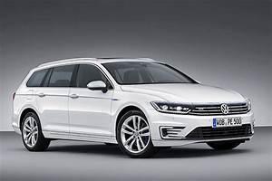 Volkswagen Hybride Rechargeable : volkswagen 20 mod les hybrides rechargeables en chine d ici 2018 ~ Melissatoandfro.com Idées de Décoration