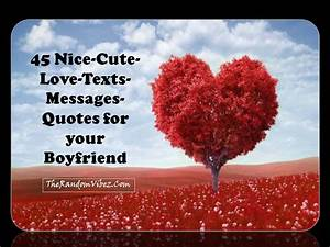 Cute Good Morning Quotes for Her with Images