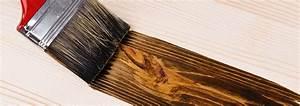 Holz Dunkel ölen : holz farbig len bioraum ~ Michelbontemps.com Haus und Dekorationen