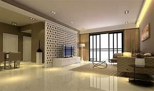 Wohnzimmer Ideen Wandgestaltung : 30 fotos von origineller wohnzimmer wandgestaltung ~ Orissabook.com Haus und Dekorationen