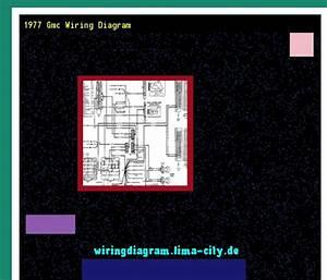 1977 Gmc Wiring Diagram  Wiring Diagram 1812