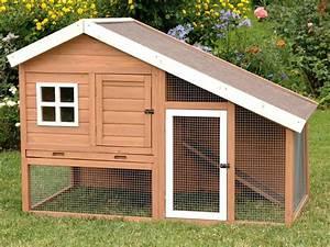 Chicken House Plans  Chicken House Designs