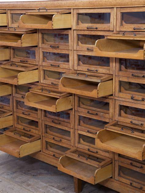 oak kitchen cabinets superb oak haberdashery cabinet drew pritchard ltd 3450
