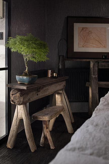 impressive interior design ideas interpreting wabi sabi