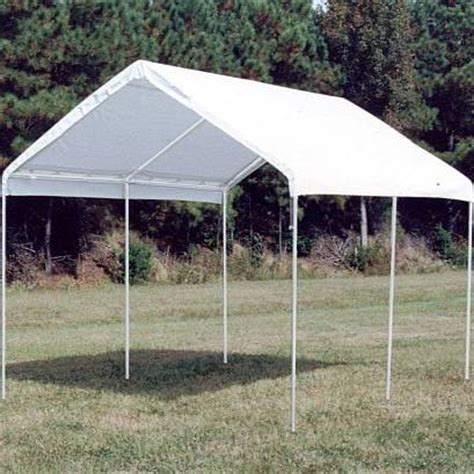 portable shade sheds portable shade canopies sails and other shading structures