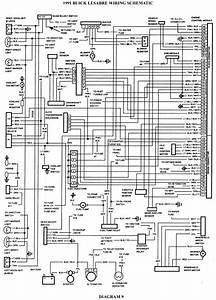 File  1991 Civic Wiring Diagram A Well 1998 Ford