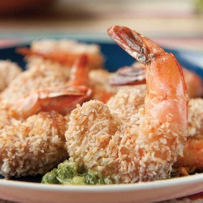 shrimp recipes  cook tonight epicurious