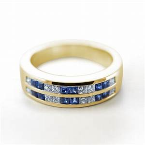 shop modern engagement rings style fascinating diamonds With modern wedding rings for women
