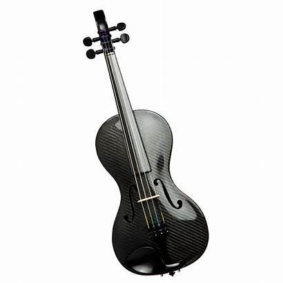 Violin Cello Carbon Fiber Instruments Decatur Luis