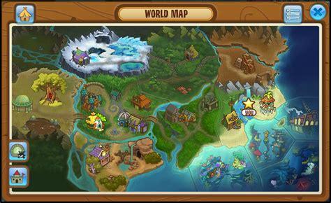 world map animal jam wiki fandom powered  wikia
