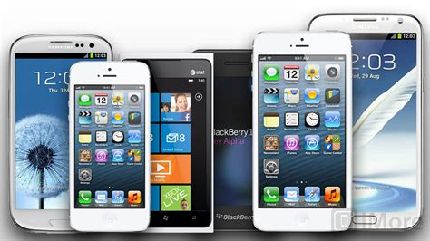 how many inches is the iphone 5 more on a 5 inch iphone and scaling the interface imore