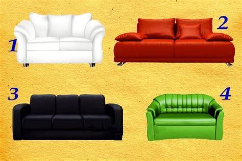 dzivei.lv - TESTS. Izvēlies dīvānu un uzzini, kā tev ...