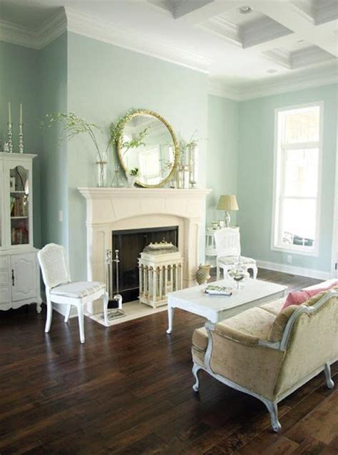 matching paint colors for living room matching paint colors for living room decor references