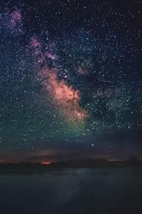 Galaxy - image #3582055 by helena888 on Favim.com