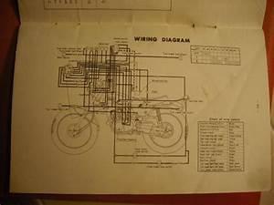 Yamaha At2 125 Owners Manual Part 316