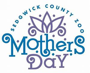 Mothers Day Celebration and Fathers Day Car Show at ...