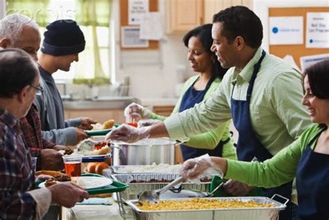soup kitchen volunteer island how to avoid an expensive years 5 things to do
