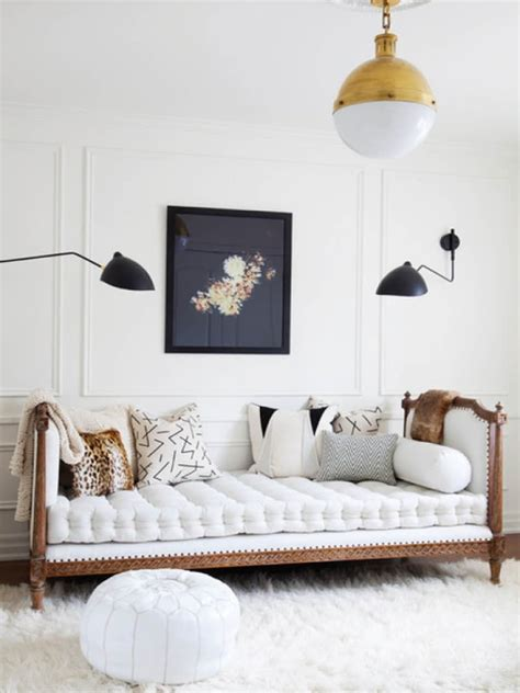 best 25 living room daybed ideas on living