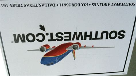 southwest customer relations phone number southwest customer service wins the thanking fly dine