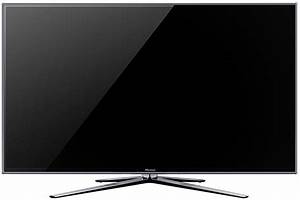 Schnelle Lust Tv : hisense xt770 photos tvs led tvs pc world australia ~ Orissabook.com Haus und Dekorationen
