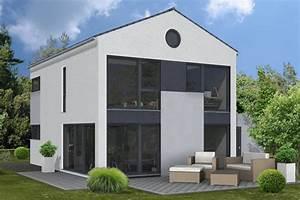 Baukosten Einfamilienhaus 2016 : haus duisburg bau forum24 ~ Bigdaddyawards.com Haus und Dekorationen