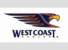AFL Round 20 West Coast Eagles vs Collingwood Magpies