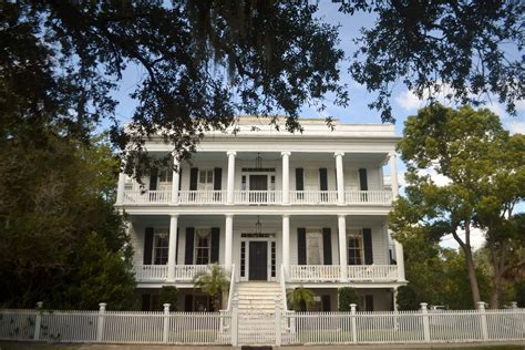 historic southern homes  sale   curbed