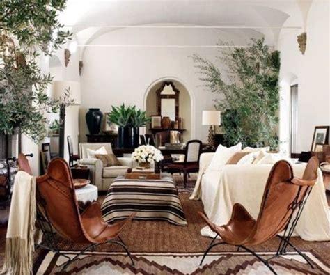 modern southwest decor ideas  pinterest