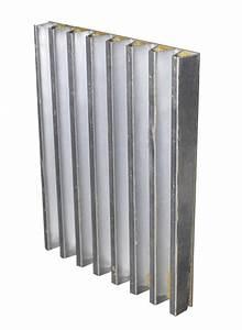 Aluminum corrugated panel for roofing aluminum corrugated for Corrugated metal siding for sale