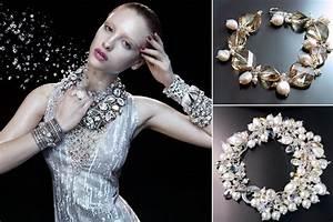 sparkling swarovski bridal jewelry to be the sparkling you