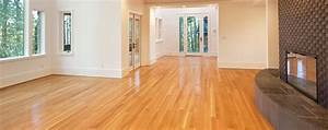 port madison wood floors hard wood flooring installers With professional floor installers