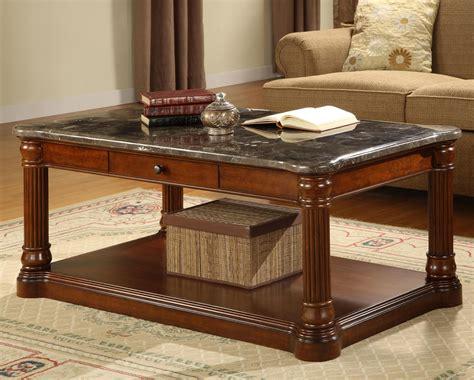 elegant marble coffee table coffee table marble top coffee table marble coffee table