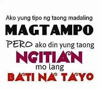 about love quotes taga...