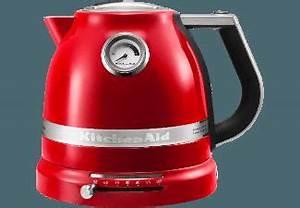 Kitchenaid Wasserkocher Rot : wasserkocher kitchenaid bedienungsanleitung bedienungsanleitung ~ Orissabook.com Haus und Dekorationen