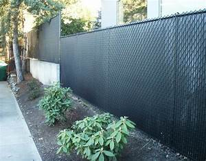 chain link fence slats ornamental fence vinyl fence Quotes