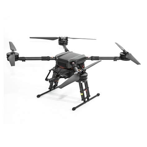 dji wind  drone shop   industrial drone specialists