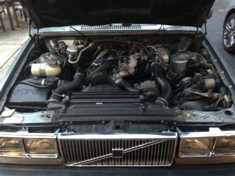 purchase   volvo  gle turbo intercooler