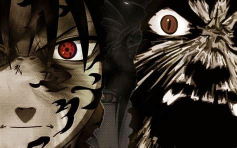 sasuke uchiha windows  theme themepackme