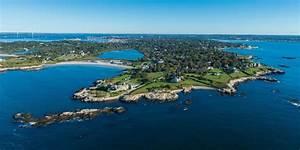 Newport Rhode Island Travel Guide - Visitng Newport RI