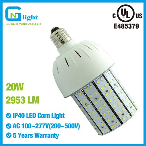 popular 220 volt led light bulbs buy cheap 220 volt led
