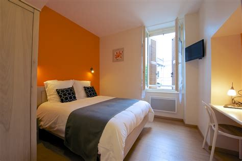 chambre estrade conforama great chambre duhtes lasarroques orange with chambre