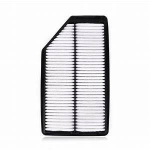 Engine Air Filter 17220
