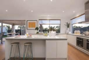 kitchen ideas modern kitchen design ideas and inspiration porter davis
