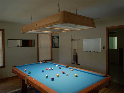 pool table lights 12 questions about pool table lighting