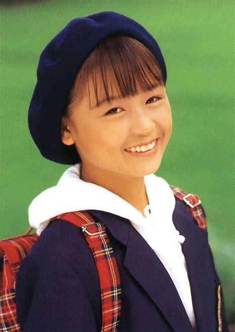 Rika Nishimura Rika Nishimura Search Cca