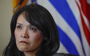 NDP's Jenny Kwan promises to repay almost $35,000 in trips ...